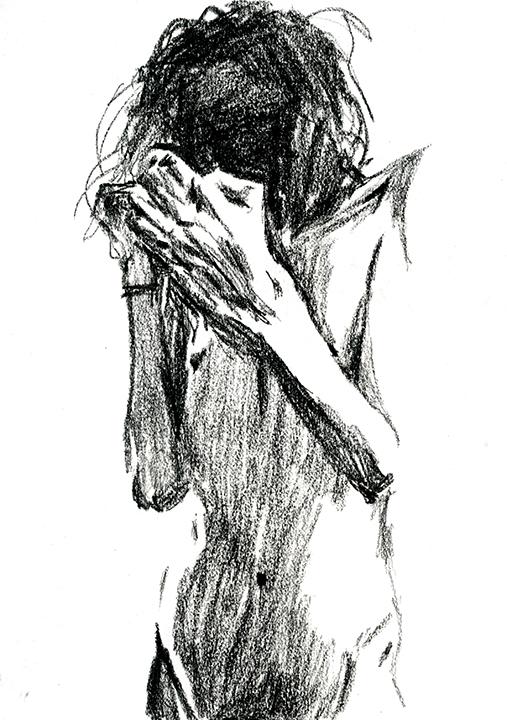 Copyright 2012, Lorenzo De Waele